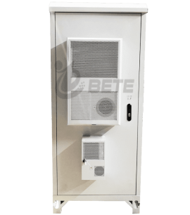 BT909021002PW- Outdoor power cabinet-y