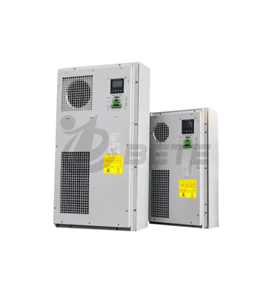 AC220V 50Hz 400W Air Conditioner For Outdoor Telecom Cabinet