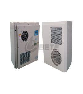 1000W48V DC variable frequency air conditioning industrial air conditioning