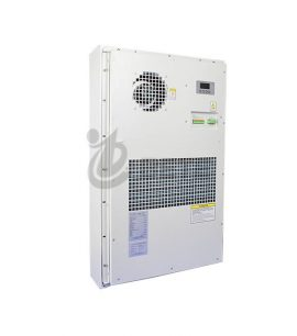 1500W industrial equipment air-conditioning indoor and outdoor door air conditioning. Integrated air conditioning
