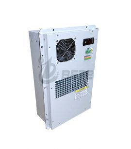 2000W Air Industry Automation Cooling Air Conditioning. Industrial air conditioning