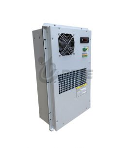 3000W precision air conditioning. Air conditioning for industrial equipment. Solar power air conditioning