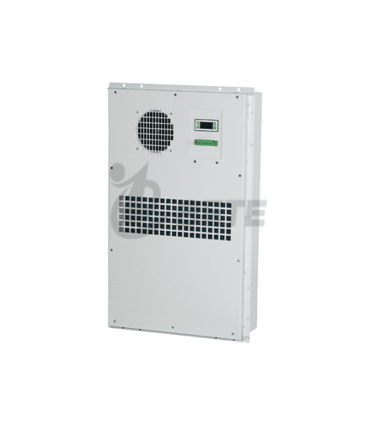 DC48V 4000W Air Conditioner