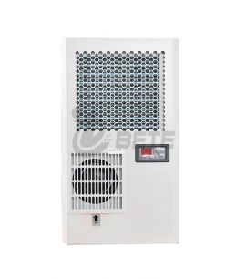 DC48V 2000W telecommunications cabinet air conditioning battery cabinet air conditioning. DC-powered door-mounted air conditioning