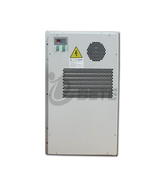 IP55 AC 50HZ cabinet air conditioning industrial air conditioning for mechanical equipment