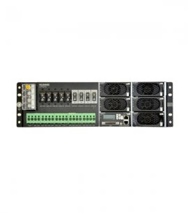 Embedded DC Power System