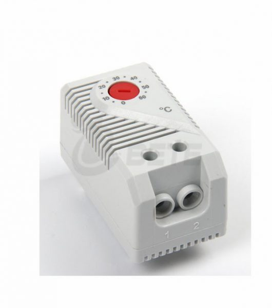 Small Compact Thermostat AC220V / 110V Temperature Controller