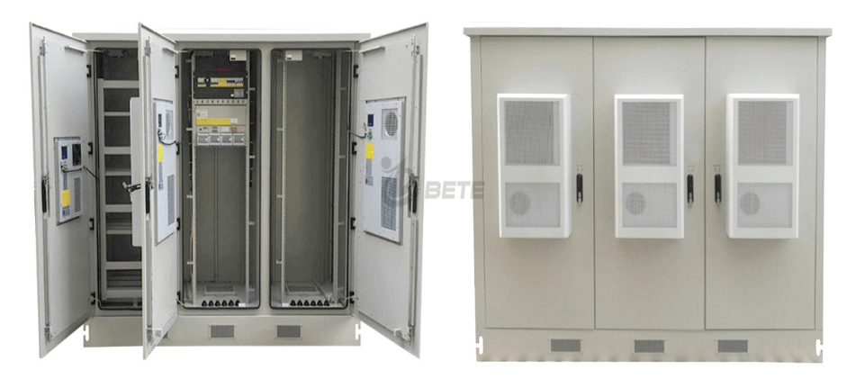 China's outdoor telecom cabinet battery cabinet high-quality manufacturer