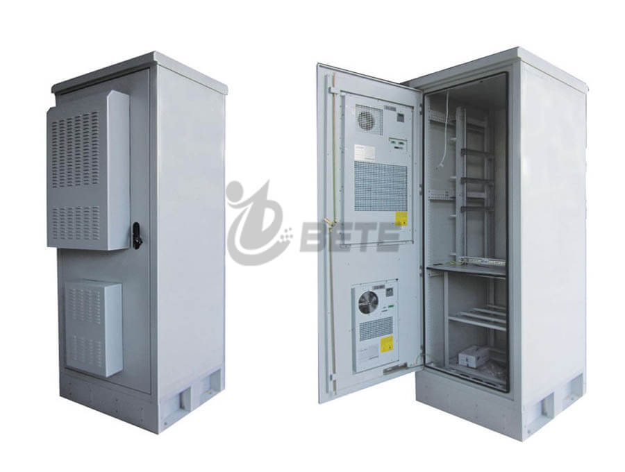 Communication Backup Power Solutions