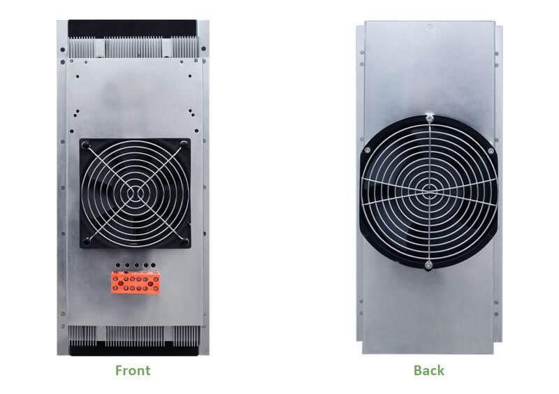 IP55 200W Air Conditioner
