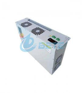 Kiosk Air Conditioner For Advertising Machine Cooling 800W