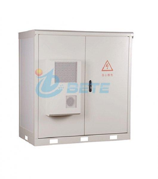 Power battery cabinet
