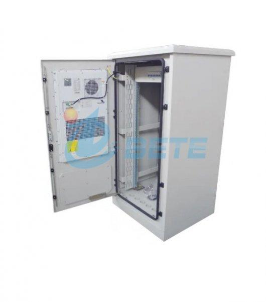 32U Outdoor Telecom Cabinet