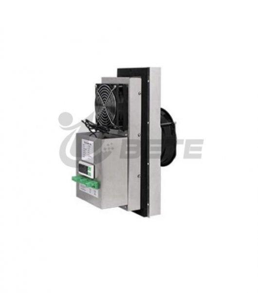 48V DC 200W High Power peltier air conditioner