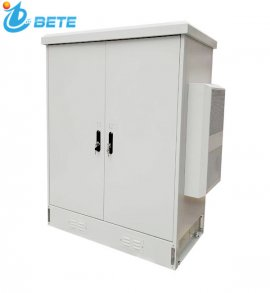 Integrated Outdoor Server Cabinet Air Conditioning Outdoor Base Station