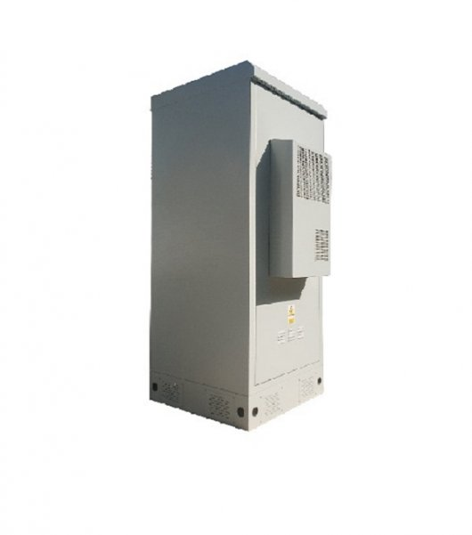 base station cabinet