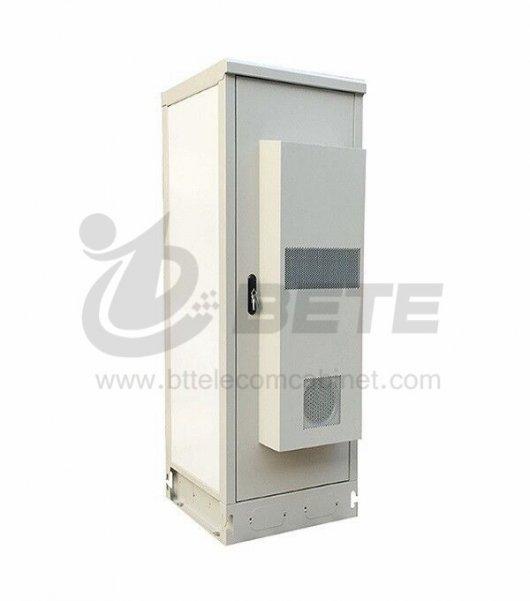 42U outdoor cabinet